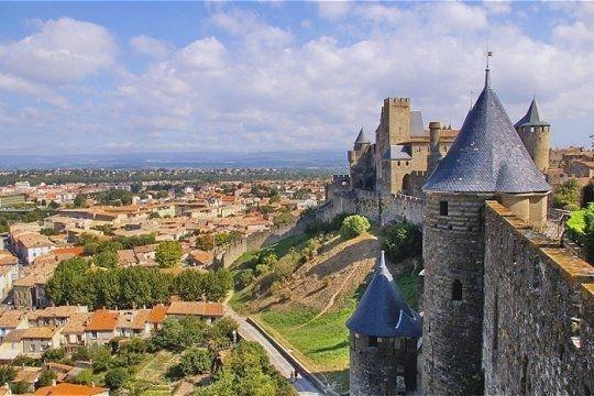 cite-carcassonne-598634.jpg