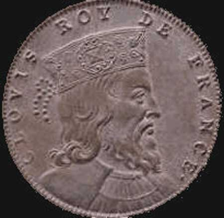 clovis-183809e.jpg