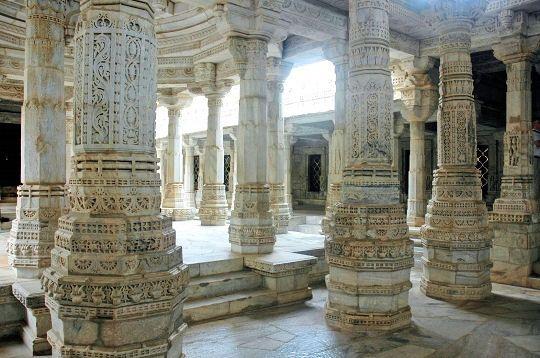 colonnes-immaculees-282464-2296d81.jpg