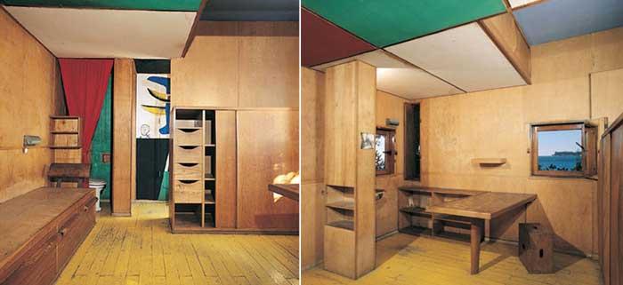 corbusier_cabanon_interieur-1745d09.jpg