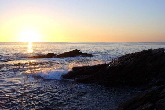 coucher-soleil-607639-1f3556d.jpg