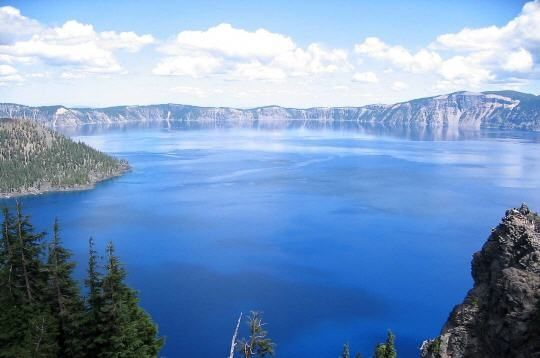 crater-lake-etats-unis-248222.jpg