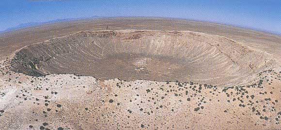 cratere.jpg