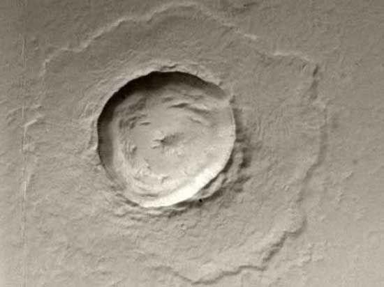 cratere_belz-11b4984.jpg