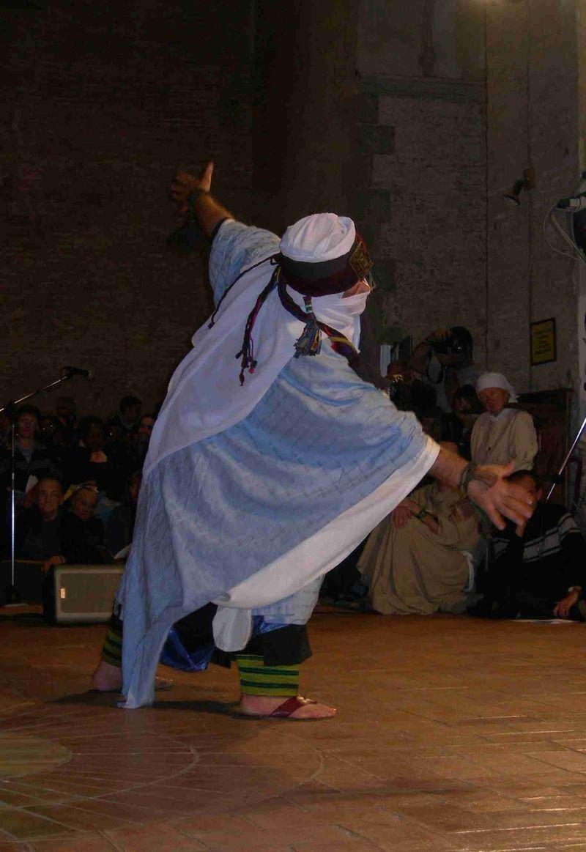 danse-Touareg-pte.jpg