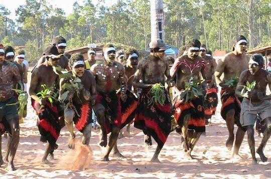 danse-aborigene-265950.jpg
