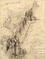 Tourisme et histoire -Bordeaux- Chronologie histoire 2-