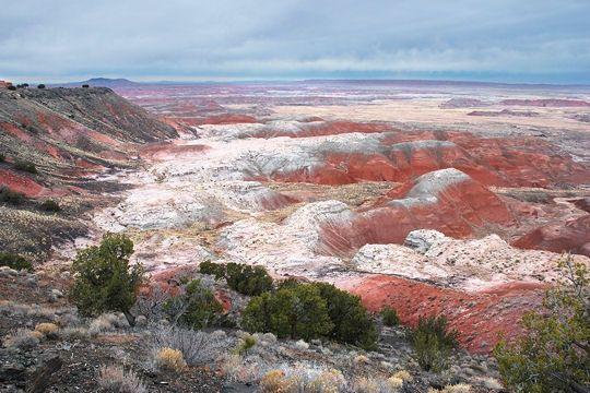 desert-peint-582430-1b6417b.jpg