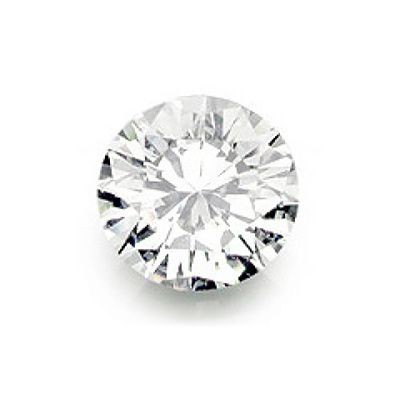 diamant-certifie.jpg