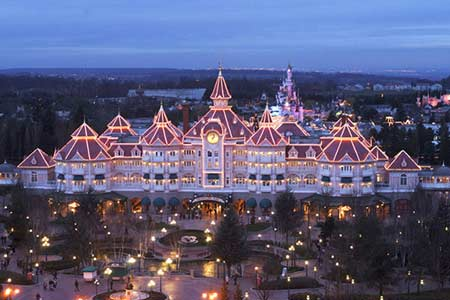 disneyland-paris-at.jpg