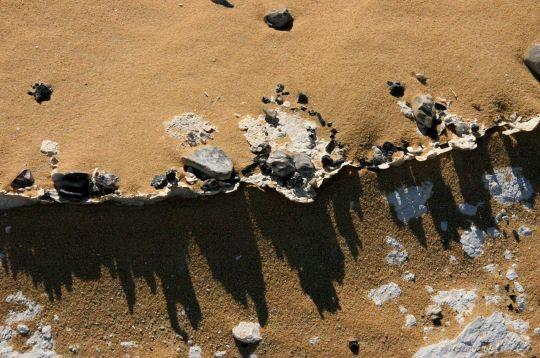 dorsale-rocailleuse-306539.jpg