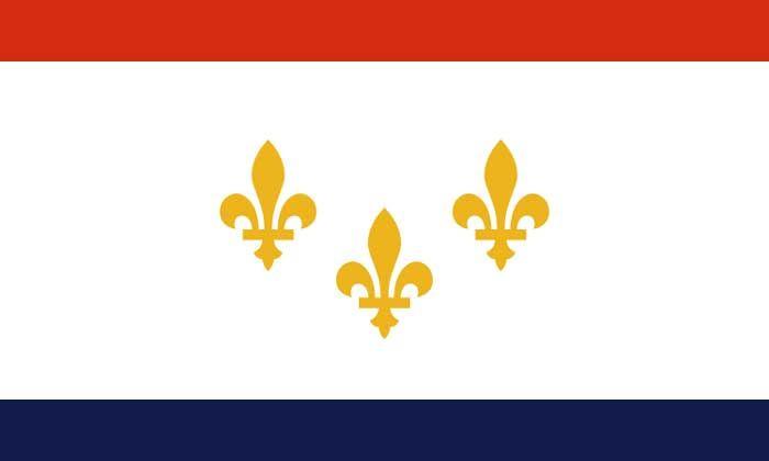 drapeau_nouvelle-154adad.jpg