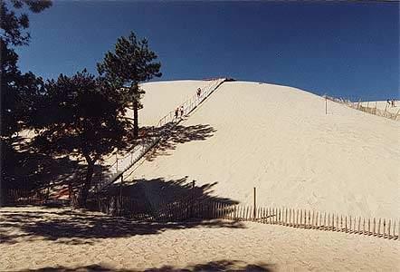 dune-du-pyla-01.jpg