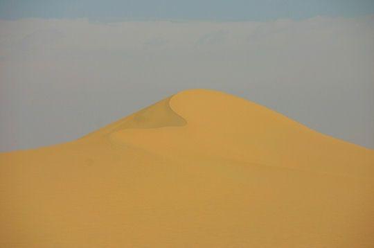 dune-oscillante-306517.jpg