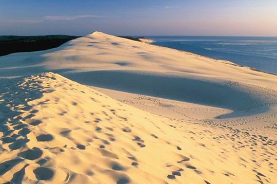 dune-pilat-236184-107785a.jpg