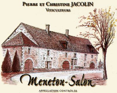 La vigne et le vin - Vin de Menetou-Salon -