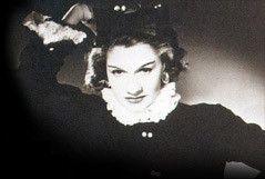 Le Parfum - Chanel-