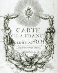 La France - Autrefois -