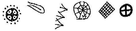 ecriture_03.jpg