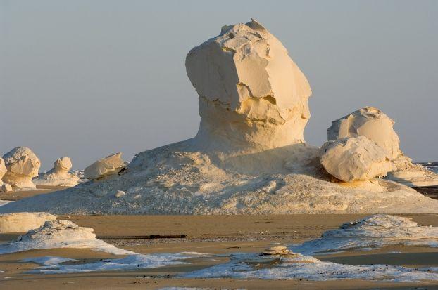 egypte-desert-blanc-resize.jpg