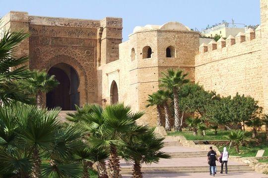 entree-kasbah-oudayas-551712-1a1c11e.jpg