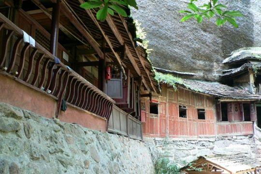 ermitage-qingcheng-shan-772035.jpg