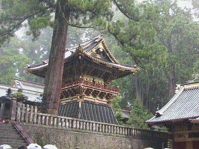 Archéologie - Nara -
