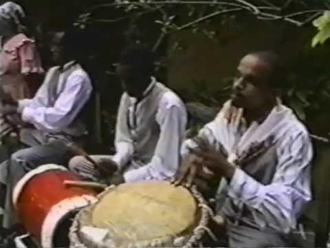 Patrimoine culturel immatériel de l'humanité-Tumba Francesa