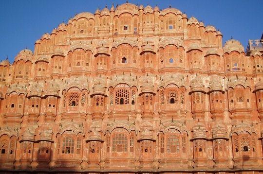 facade-palais-vents-282456-2296d1e.jpg