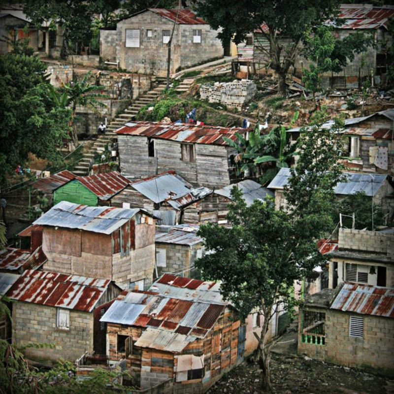 favela-10.jpg