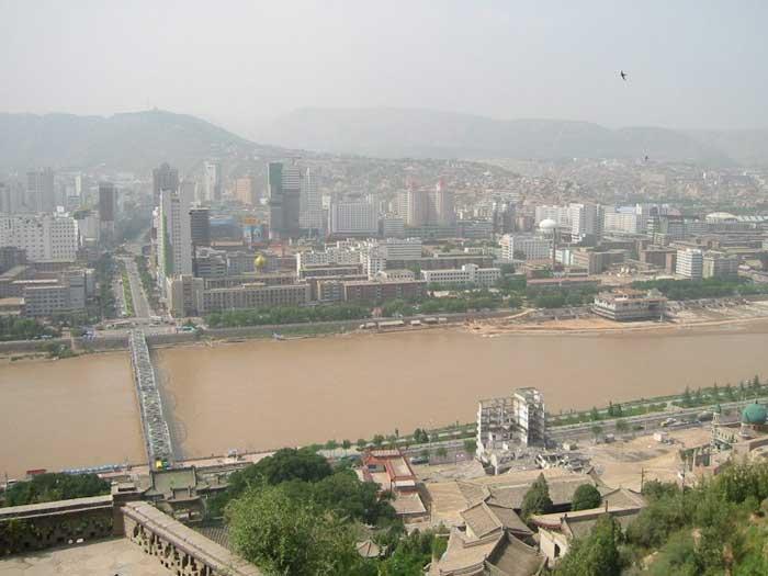 fleuve-jaune-2-1bbab3d.jpg