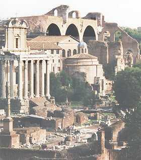 forumromanum11-19b5e37.jpg
