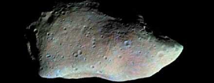 gaspra-20521a2.jpg