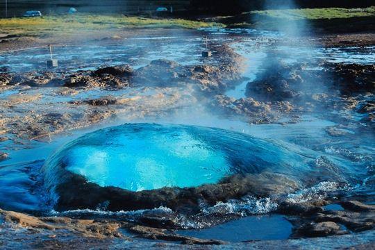 geysers-islandais-582187-1b63410.jpg