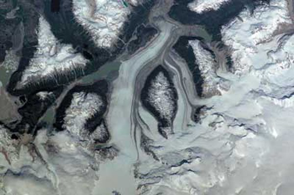 glaciation.jpg