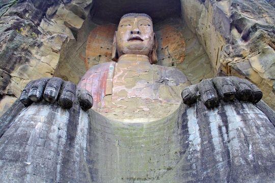 grand-bouddha-leshan-771999.jpg