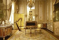 grand_appartement_reine-188b8bd.jpg