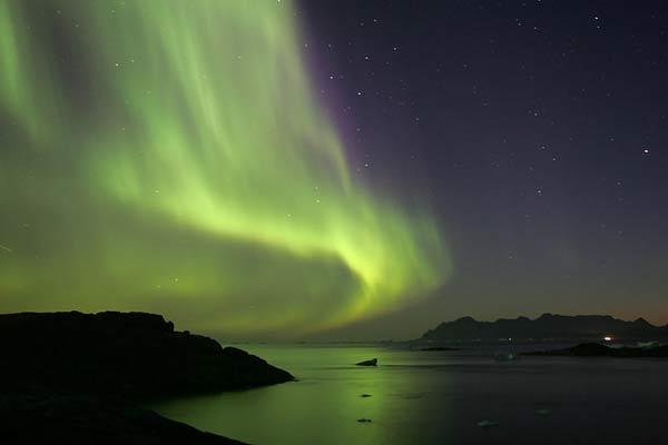 groenland-21.jpg