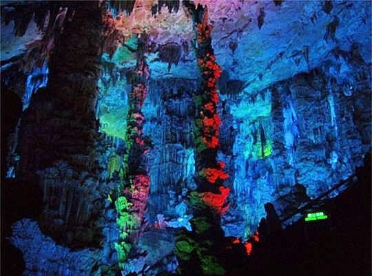 grotte-flute-roseau-603298-2170d6f.jpg