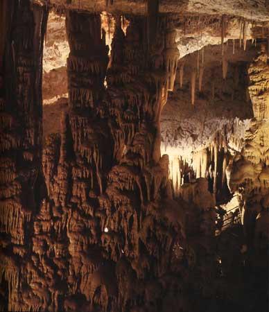 grotte_077-1990d42.jpg
