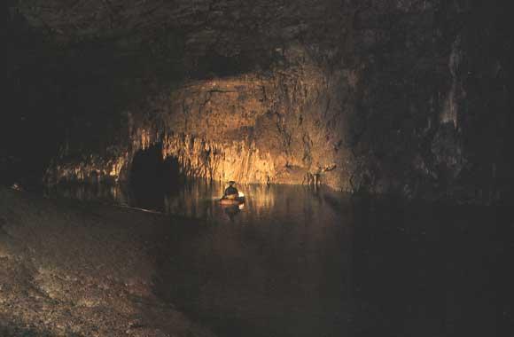 grotte_108-19914da.jpg