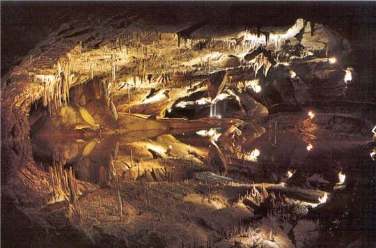 grottes-602758-2170b9c.jpg