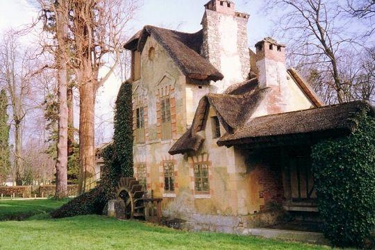 hameau-reine-540141-1a26433.jpg