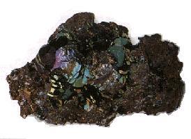 hematite2-1ee4fd0.jpg