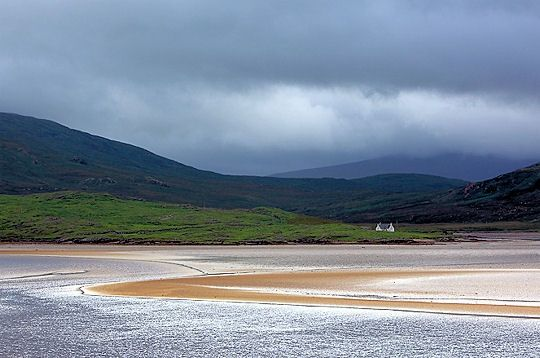 highlands-.jpg