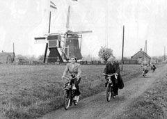 hollande_1951-13feb65.jpg