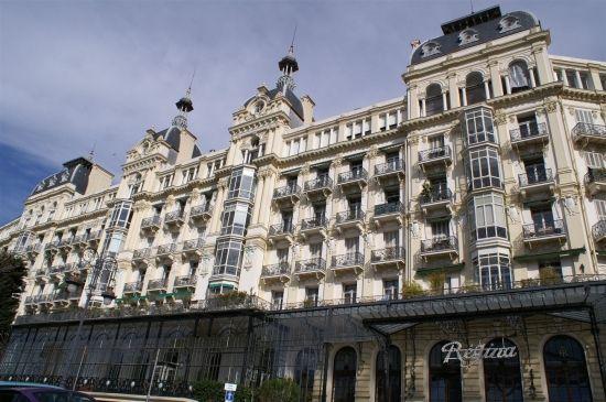 hotels-votre-faca.jpg