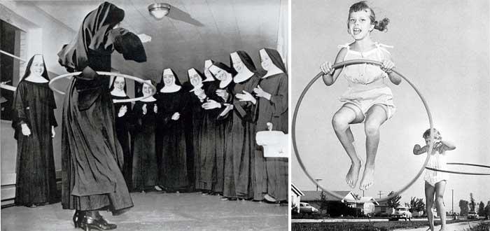 hula-hoop_1958-6f994a.jpg