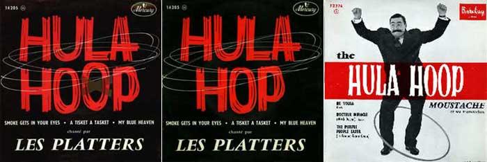 hula-hoop_platters_moustache-14f148f.jpg