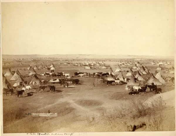indien-1778d47.jpg